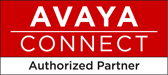 Avaya Connect Partner