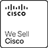 Cisco Seller